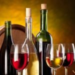 Here Is A Quick Way To Enjoy White Wine Without Wrecking Your Diet
