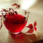 Toast a Tea – Detox Tea