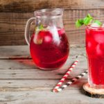 Weight Loss Tea – Very Important For Losing Weight