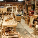 Get the Most from Woodworking Tools with Some Useful Tricks of the Trade