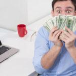 Leading 10 High Earnings Organisation Opportunities