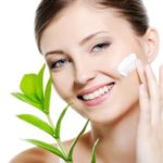 Allow nature work with you – all-natural skin treatment items