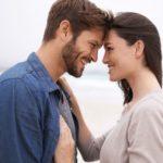 Have You Surfed Neighborhood Net Dating Websites