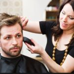 Advice When Acquiring Beauty Salon Tools