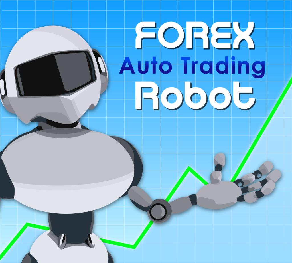 Robot forex reviews