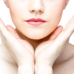 Skin Treatment – The Value of Avoidance and also Upkeep