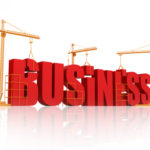10 Questions You Should Answer Before Building An Internet Business