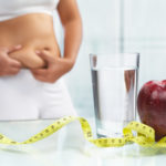 Organic Weight Management Supplements