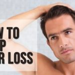 Loss Of Hair Tips You Could Begin Doing Today