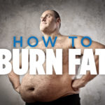 Melt Fat Securely as well as efficiently