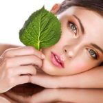 Make The Switch Over To All-natural Skin Treatment