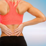 Do You Have Pain in the back? Have a look at These Tips!