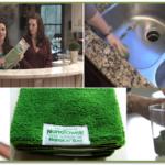 Radiator Towel Heaters