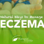 Methods That Aid In Eczema Relief