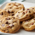 Finding Delicious Cookie Recipes