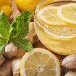 Natural Remedies And Treatments For Allergies