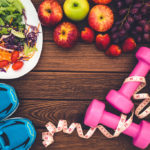 Overcoming Diet Failure with Rapid Weight Loss Products