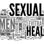 A Positive Approach Towards Men's Sexual Health