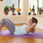 Have You Tried Yoga Exercise For Weight Loss