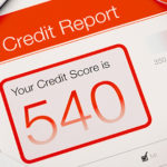 Qualifying for a Poor Credit Business Loan