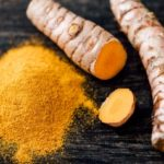 Discover the Health Benefits of Turmeric