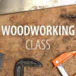 Wood Working Online Traning