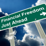 Make Money From Home And Live In Financial Freedom!