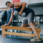 Have New Fitness Goals? Read These Tips!