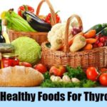 The Magic Of The Thyroid Diet