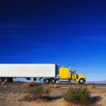 Freight Broker Financing Options
