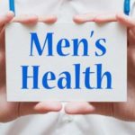 Common Men's Health Issues that you Should be Concerned About
