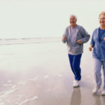 How To Exercise For A Long Life