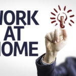 Reasons To Find A Business Opportunity That Allows You To Be Home Based And Work From Home