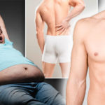 The Secret To Burning Body Fat