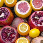 Antioxidants and Sexual Health