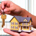 Creative Real Estate Financing Methods