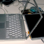 Repair your laptop easy and by your self