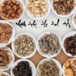 Chinese Food Therapy Brings Natural Healing To The Body