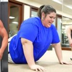 Tips About Weight Loss Extreme