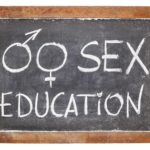 Perils of Ignorance about Sexual Health