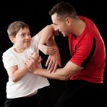 Do You Know How To Use The Basic Self Defense Moves On A Threatening Situation?