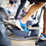 How Elliptical Machine Workouts Can Help You