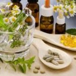 Health Products that Can Help You Reclaim Your Life