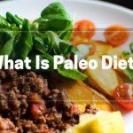 Paleo Diet A Simple Introduction
