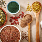 Natural Remedies: An Ideal Option for the Uninsured