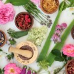 Tips for Using Natural Remedies