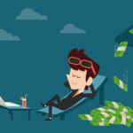 Income Ideas Online And Offline