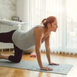5 Heart Healthy Exercises You Can Do During Pregnancy