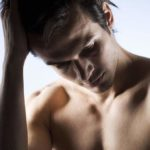 Erection Quality – When Your Erection Isn't So Great