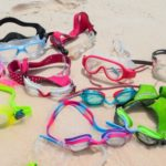 Are there too many choices in Swim Gear Today?